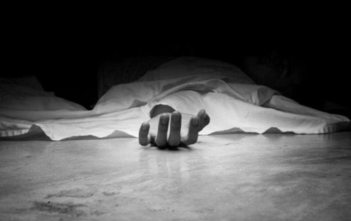 The Young Doctor killed in Mardan Firing