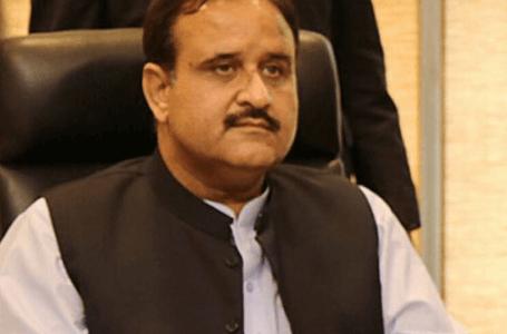 SOPs for industries finalized_CM Punjab