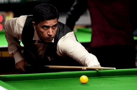 Snooker champion appeals to grant cash rewards