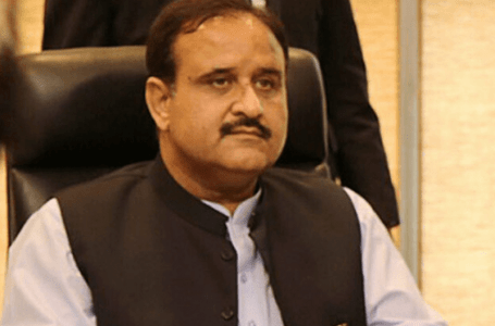 Two seats are approve by cabinet for minorities in HEIs