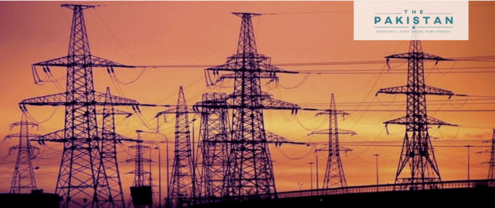 K-Electric, government trade barbs over Karachi power outages