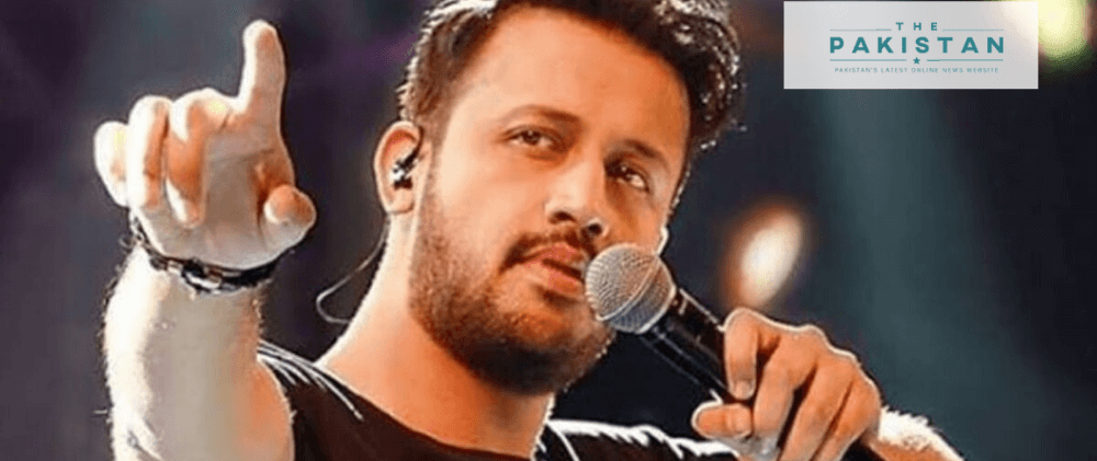 T Series Removes/delete Atif's Song from their YouTube channel after facing backlash