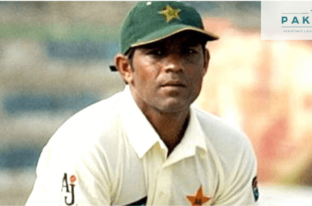 former captain rashid latif flays PCB