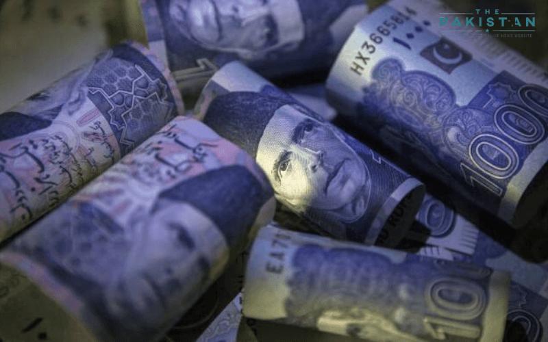 12-month FDI jumps 88pc to $2.56bn