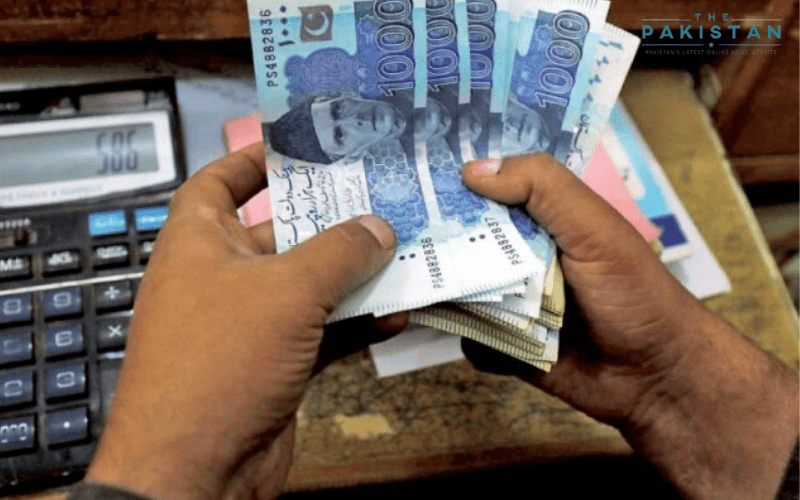 FBR blocked refunds to show higher tax earnings