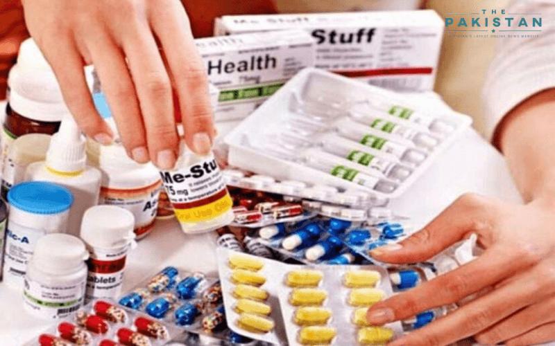 Govt approves 10pc increase in drug prices