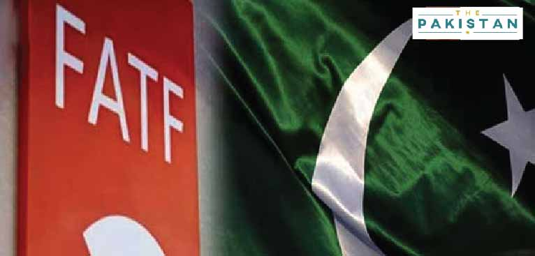 Govt, opposition to discuss NAB, FATF laws