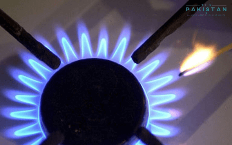 Ogra Proposes 6pc Cut in Gas Prices