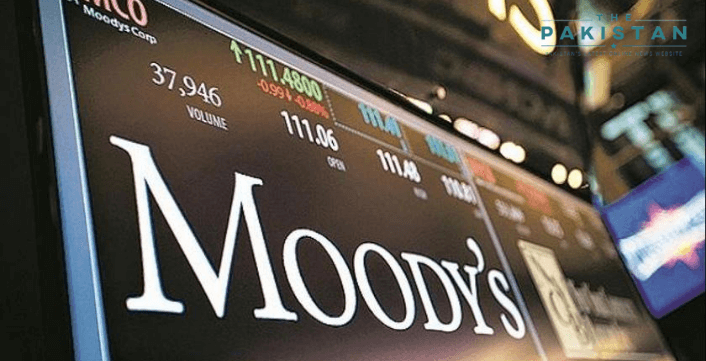 Remittances to remain under pressure, says Moodys