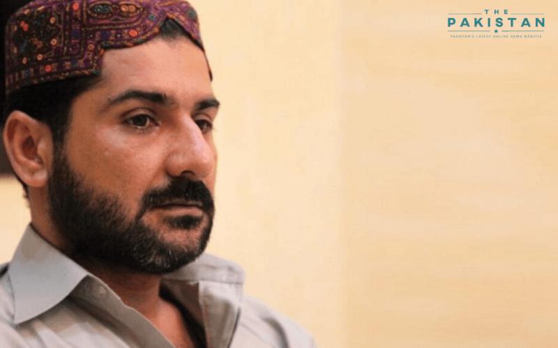 Uzair Baloch killed 198 people, says the JIT report
