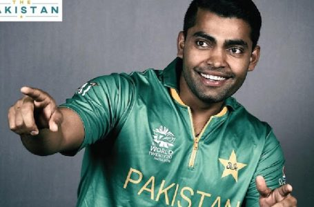 Umar Akmal's suspension reduced to 18 months