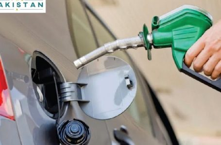 Ogra proposes Rs7-9 per litre increase in fuel prices
