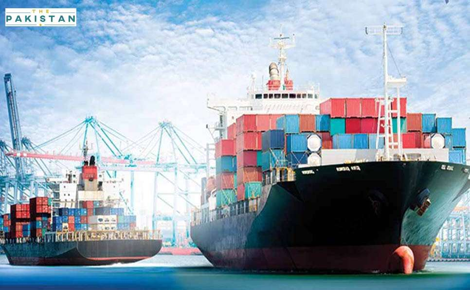 IT exports target set at $5bn
