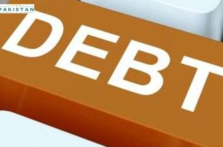 Pakistan debt level sustainable, says Finance Ministry