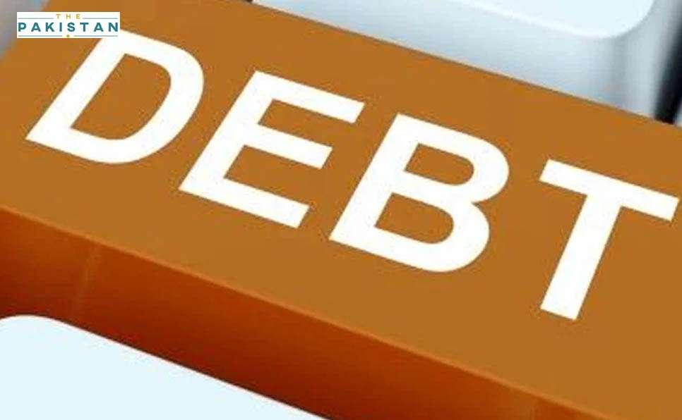 pakistan-debt