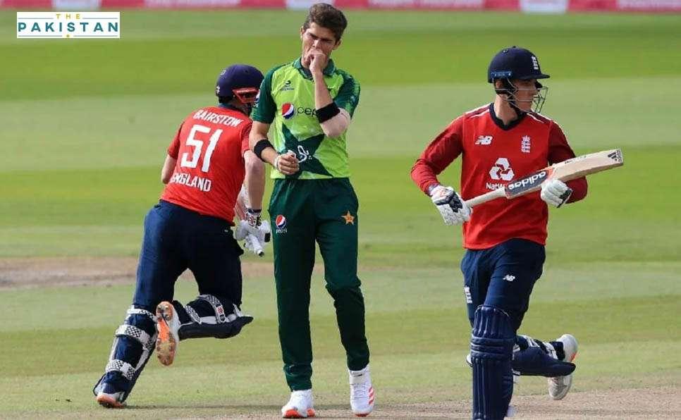 england-win-T20