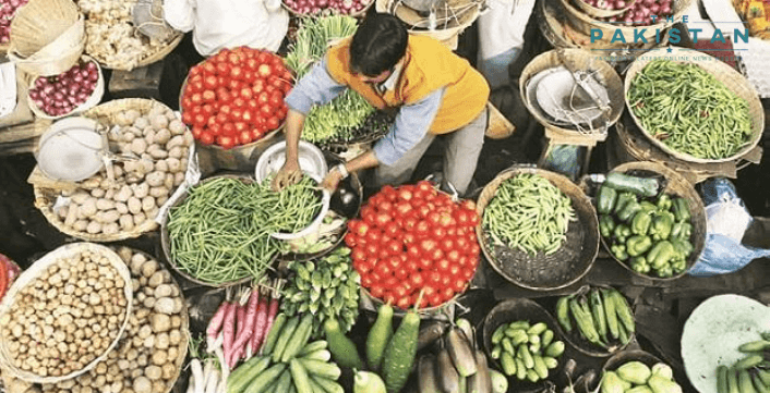 Inflation clocks in at 9.3pc in July amid rising food, fuel prices