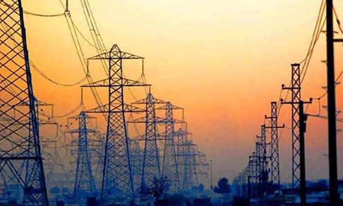 Renewable energy policy unveiled
