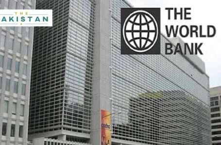 Cannot mediate between India, Pakistan: World Bank