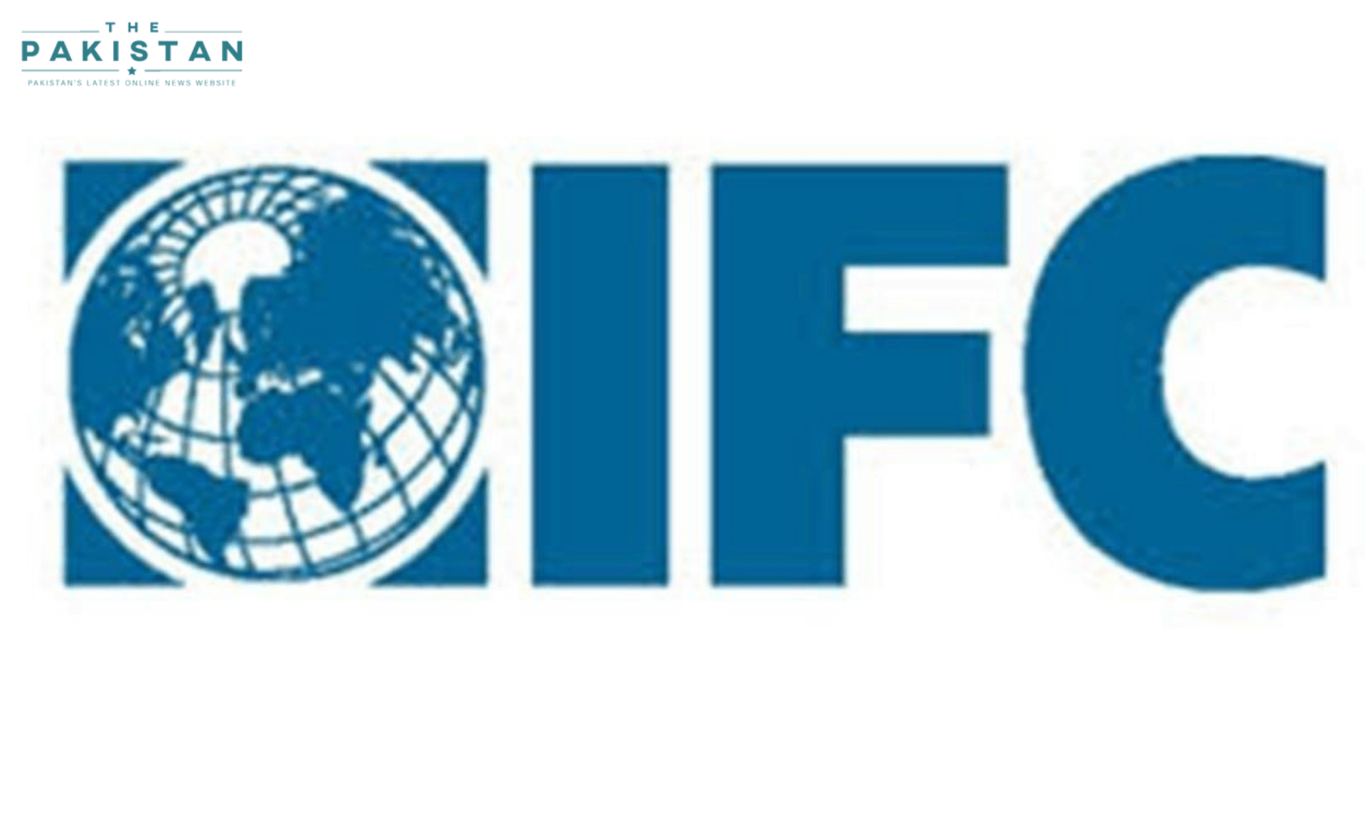 GDP growth could rise to 1.8pc, says IIF