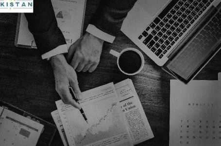 Business confidence weakens