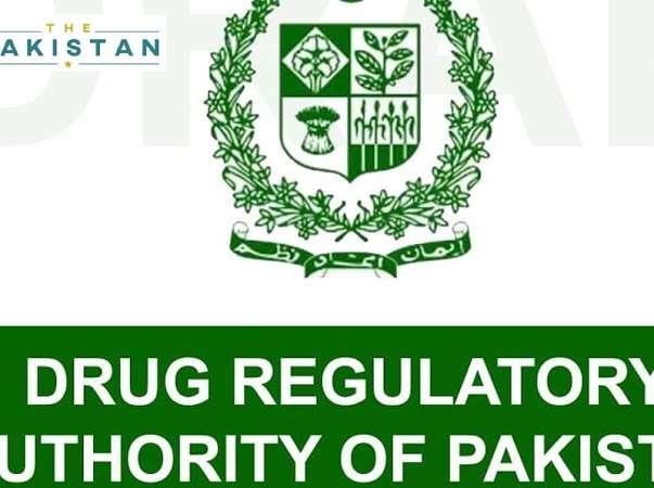 Pakistan's drug regulator allows covid-19 trials