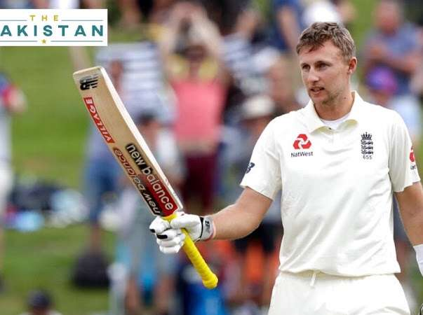 Looking forward to visit Pakistan, says Root