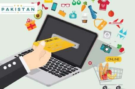 Mechanism for digital payments unveiled