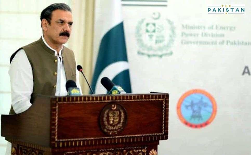 Asim-Bajwa-asked-to-clarify-assets