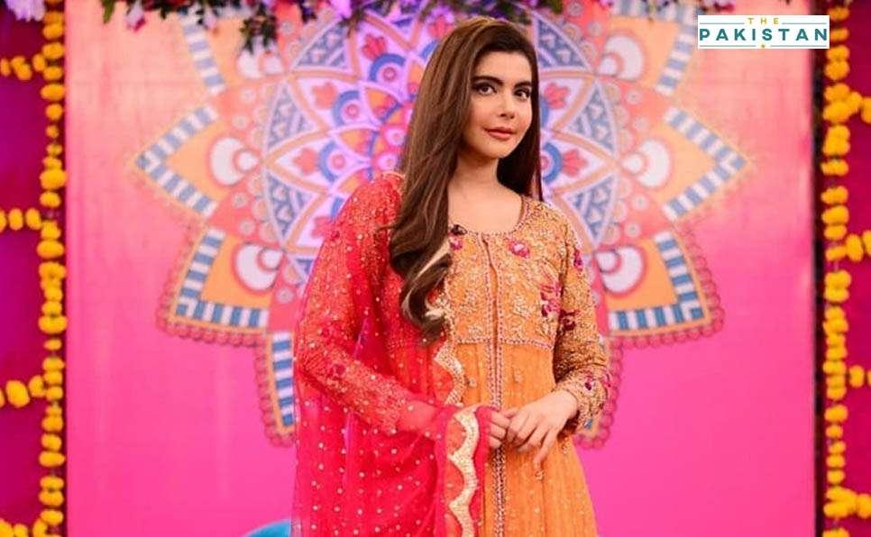 social-media-calls-for-ban-on-nida-yasir