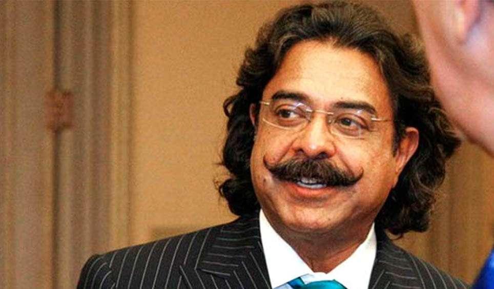 pakistani-american-shahid-khan-66th-richest-man-in-us