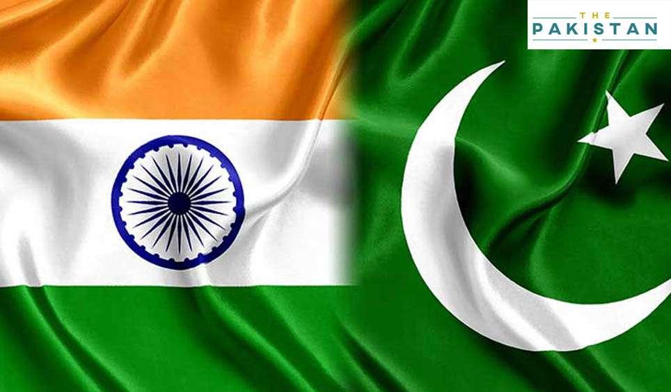 foreign-office-lambasts-indias-rhetoric-against-pakistan