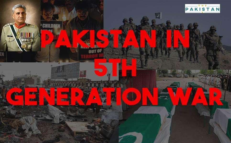fifth-generation-warfare-says-coas-bajwa