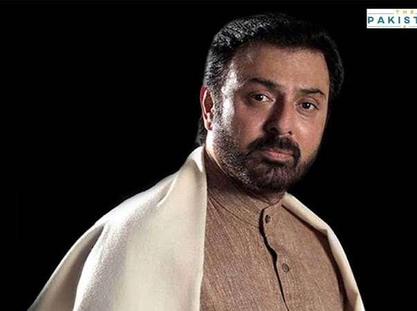 Nauman Ijaz slammed for interview