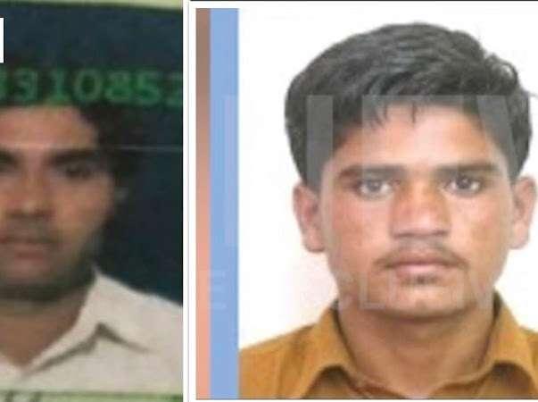 Suspect in motorway rape still at large
