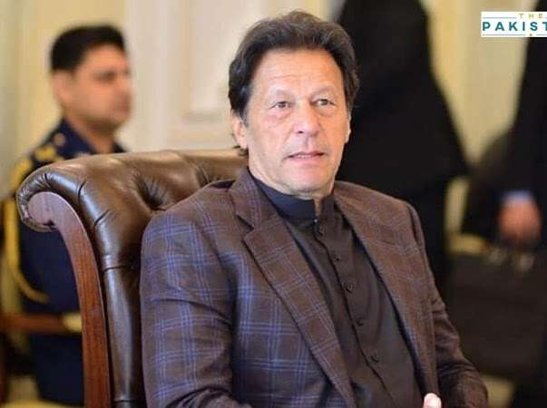 Rapists should be castrated, hanged: PM Khan