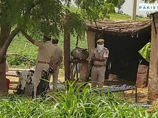 India called to explain mysterious death of 11 Pakistanis in Jodhpur