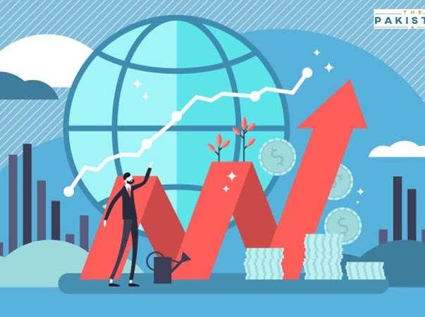 Pakistan's economy to rebound in FY2021, says ADB