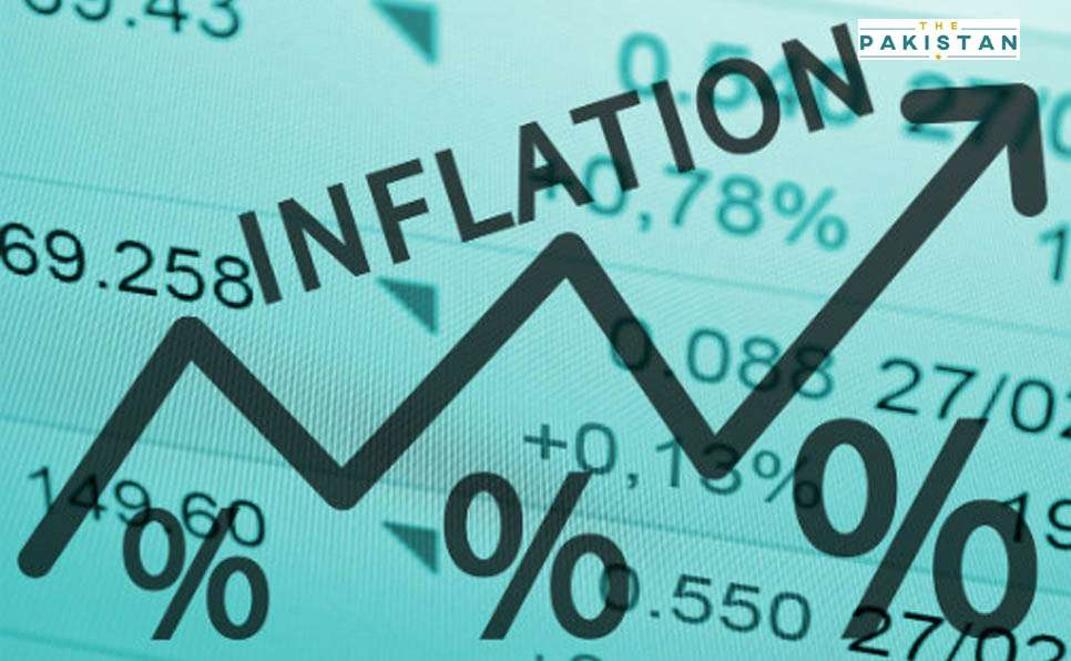 Inflation falls to 8.2pc in August