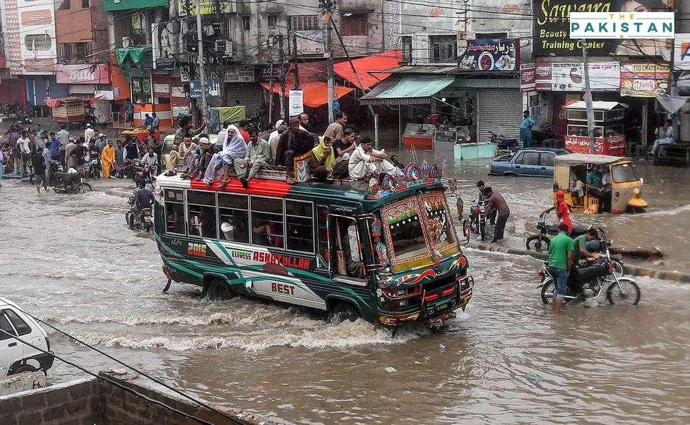 Karachi-transformation-plan-finalised
