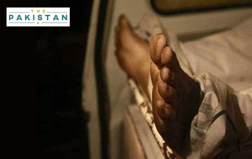 Seven martyred as convoy attacked near Ormara