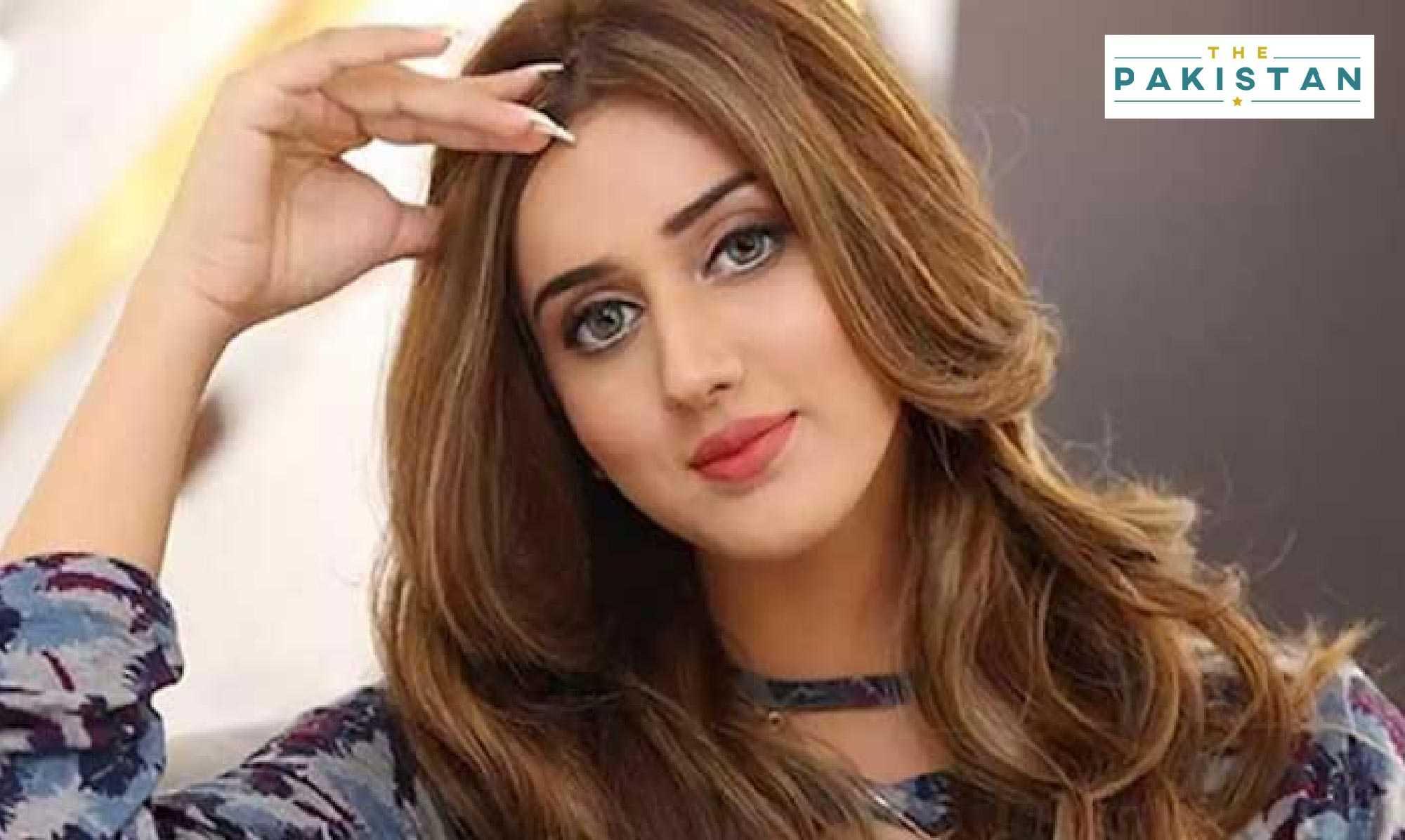 Jannat becomes first Pakistani TikToker to reach 10m followers