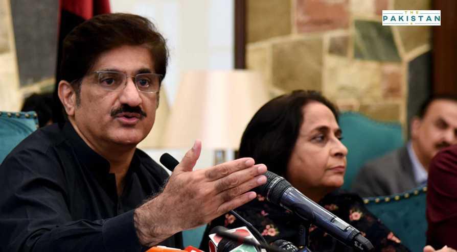 CM Sindh to probe Safdar's arrest, false FIR