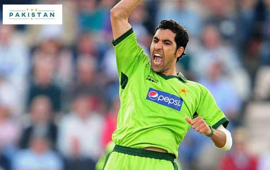 Umar Gul retires from cricket