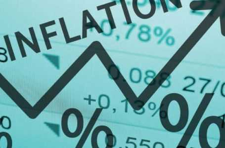 September inflation clocks in at 9pc