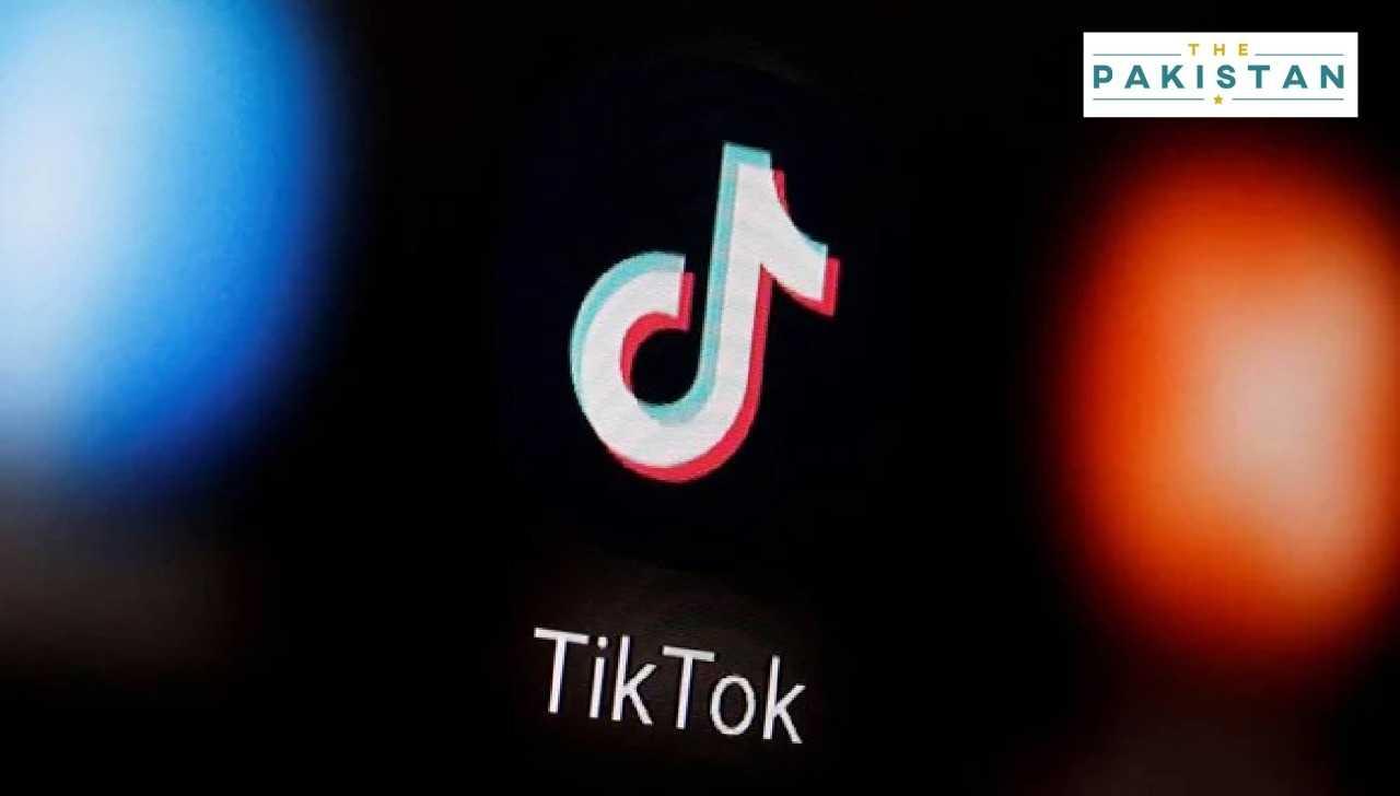 PTA lifts TikTok ban in Pakistan