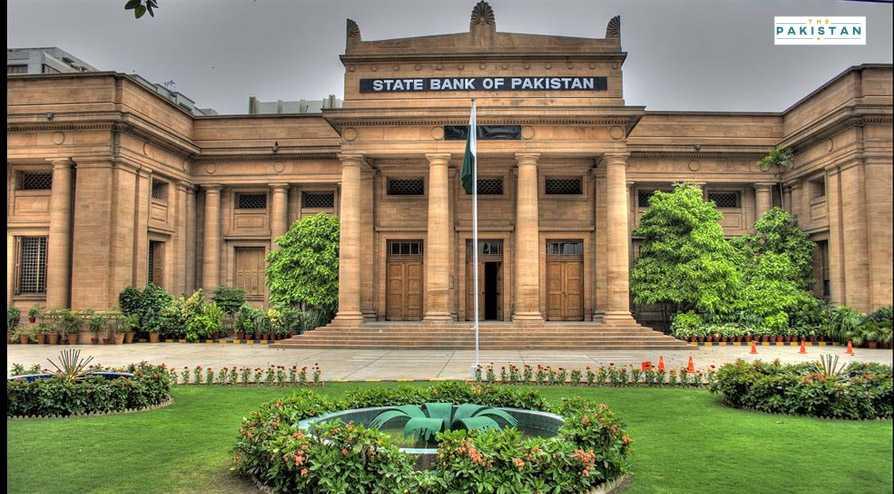 SBP announces new changes to facilitate foreign investors