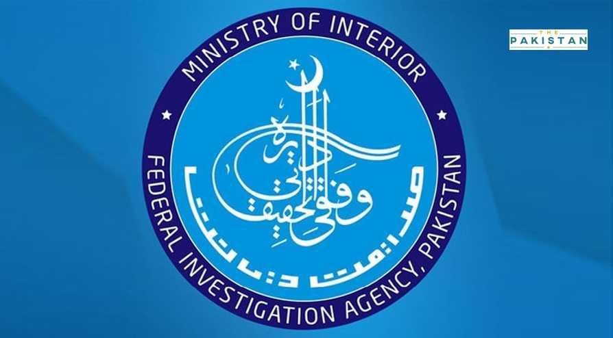 FIA To Investigate Billion-Rupee Fraud By Belgian Pakistani