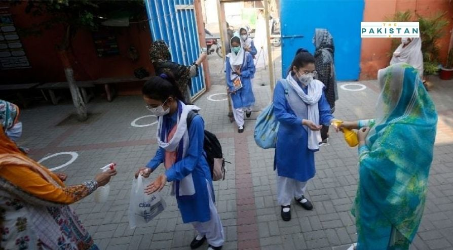 All Education Institutions To Close From Nov 26