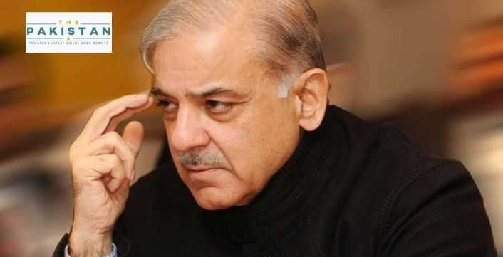 Court sets date for indictment of Shehbaz, family